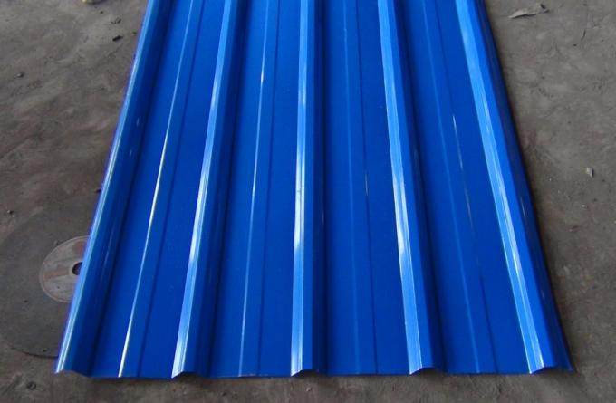 dixin china 840 roof board color steel sheet cold roll forming machine, acrylic sheet making machine, aluminium roof tidge tile